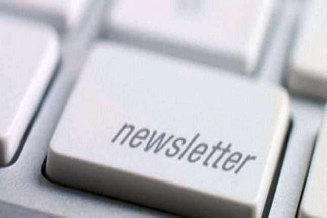 PrimeSiteUK Newsletter