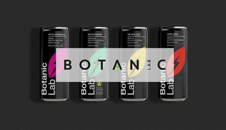 BotanicLabs Drinks listed on PrimeSiteUK.Com