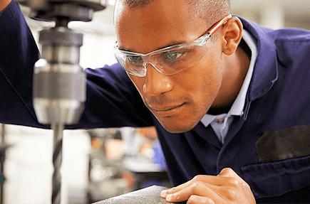 PrimeSiteUK - Eyecare - Safety Glasses