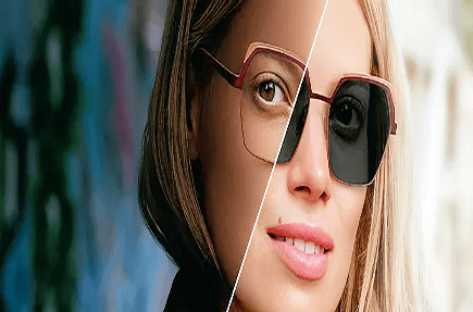 PrimeSiteUK - Eyecare - Sunglasses