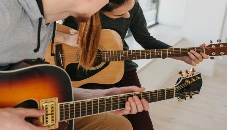 PrimeSiteUK.com - Find A Music Teacher