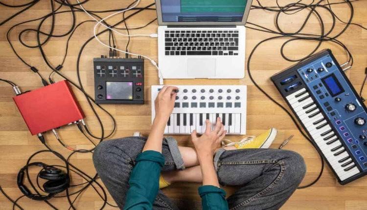 PrimeSiteUK.com - Know Yur Music Gear