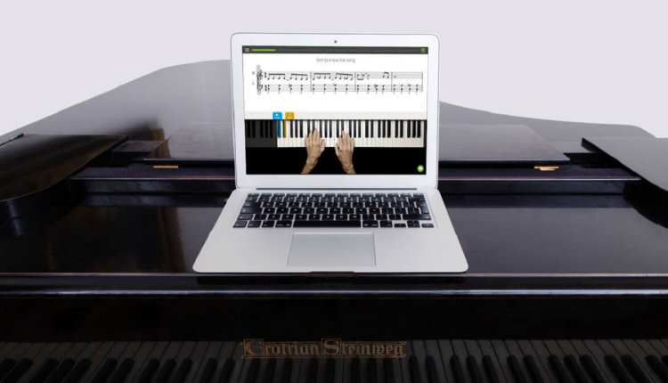PrimeSiteUK.com - Search For Online Music Resources