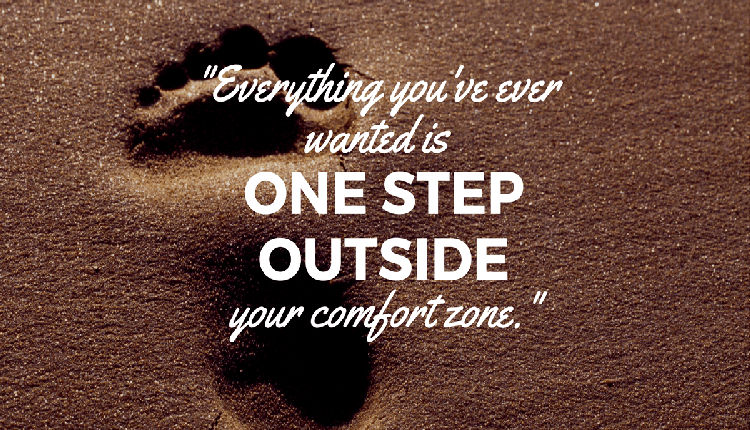PrimeSiteUK.com - Step Outside Your Music Comfort Zone