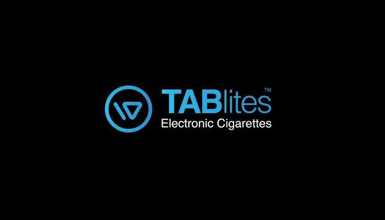 TABlites Vaping listed on PrimeSiteUK.Com